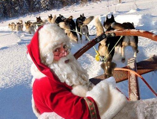 mooie-kerstman-wizijwij